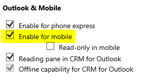 CRMMobile3