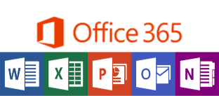 Microsoft Office Applications