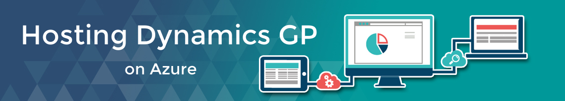 GP on Azure (in partnership with SaaS Plaza)
